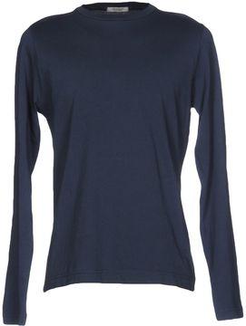 Crossley T-shirts