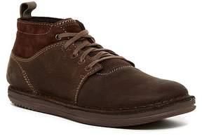 Merrell Bask Sol Mid Sneaker