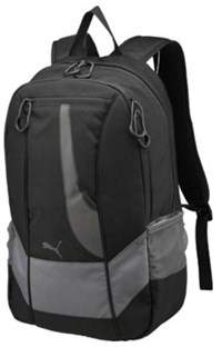 Puma Unisex Sweeper 3.0 Backpack.