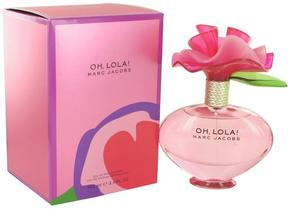 Oh Lola by Marc Jacobs Perfume for Women