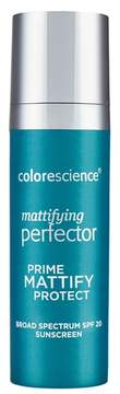 Colorescience Mattifying Perfector Spf 20 - No Color