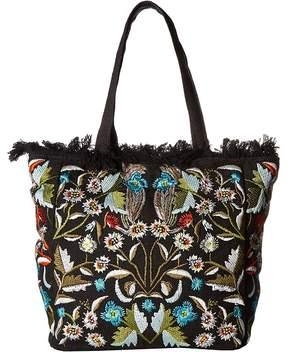Sam Edelman Saffire Handbag Handbags