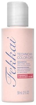 Frederic Fekkai Technician Color Care Trial Size Shampoo - 2.0 fl oz