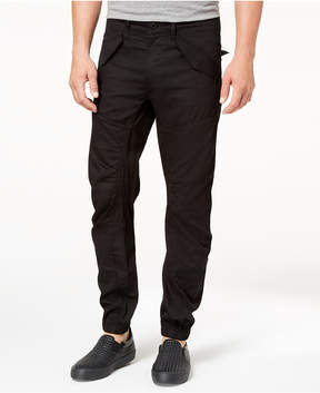 G Star Men's Rovic Tapered Joggers