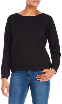 Bench Void Pullover Sweatshirt