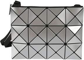 Bao Bao Issey Miyake Geometric Shoulder Bag