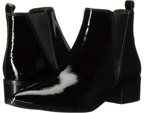Marc Fisher Yale Women's Dress Pull-on Boots