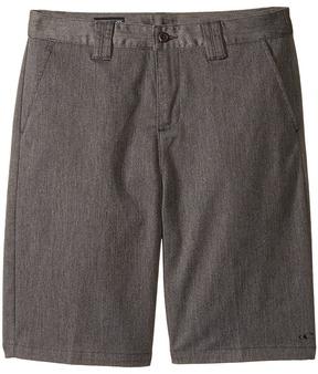 O'Neill Kids - Contact Stretch Shorts Boy's Shorts