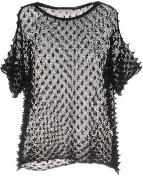 Ekle' Sweaters
