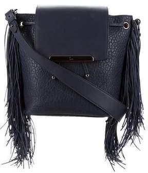 Christian Louboutin Lucky L Bag