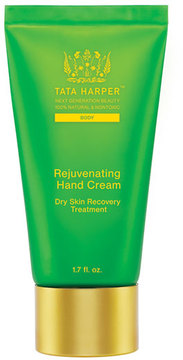 Tata Harper Rejuvenating Hand Crè;me, 1.7 oz.