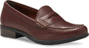 Eastland Women's Roxanne Loafer