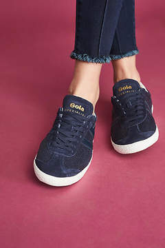 Gola Specialist Sneakers
