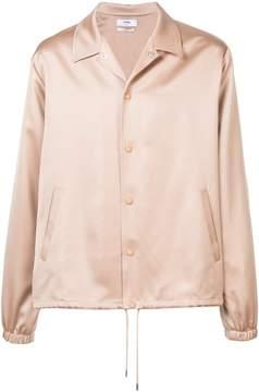 Cmmn Swdn Igor jacket