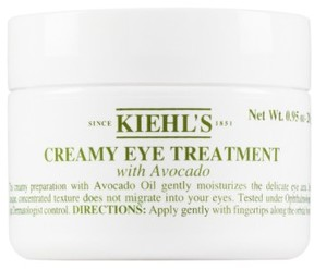 Kiehl's Jumbo Creamy Eye Treatment With Avocado