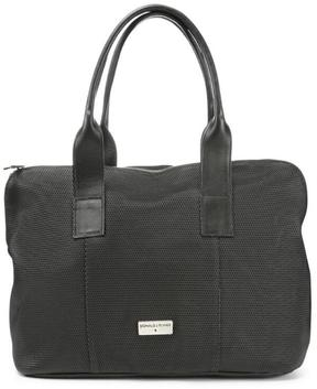 Women's CECI - Perforated Nappa Leather Tote