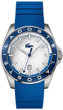 Lacoste Men's Westport Watch