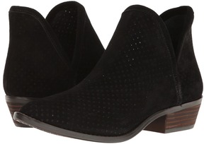 Lucky Brand Kambry Women's Shoes