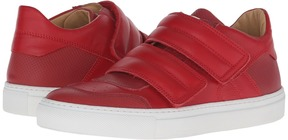 MM6 MAISON MARGIELA Low Top