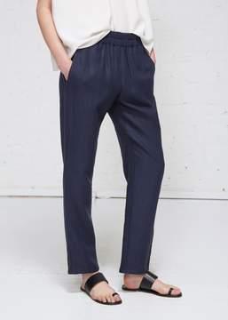 Dusan New Pull On Pant