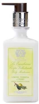 Antica Farmacista 'Lemon, Verbena & Cedar' Body Moisturizer
