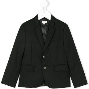 Paul Smith formal blazer