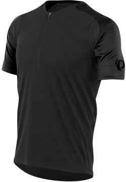 Pearl Izumi Divide Jersey - Short-Sleeve