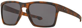 Oakley Sliver Xl Sunglasses, OO9341