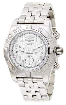 Breitling Men's Chronomat B01 Watch.