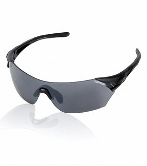 Tifosi Optics Podium Sunglasses 46555