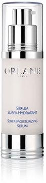 Orlane, Paris Super-Moisturizing Serum