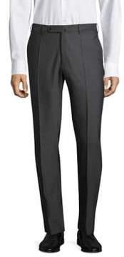 Incotex Benson Techno Wool Pants