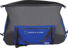 LEWIS N CLARK Lewis N Clark Rucksack 90L