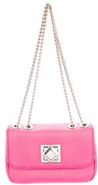 Kate Spade Marble Hill Christy Bag - PINK - STYLE