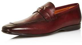 Bruno Magli Men's Motto Leather Loafers - 100% Exclusive