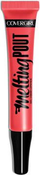 CoverGirl Colorlicious Melting Pout Liquid Lipstick - Gelebrate