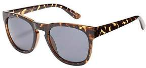 Old Navy Over-Sized Square Sunglasses for Women