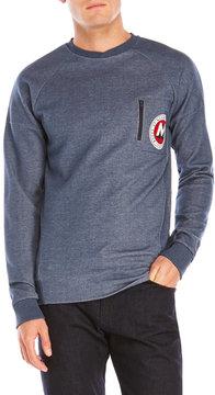 Moods of Norway Timmy Melheim Sweatshirt