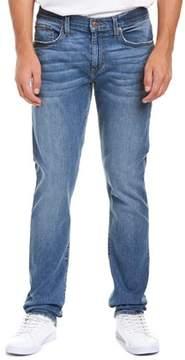 Joe's Jeans Illian Slim Fit.