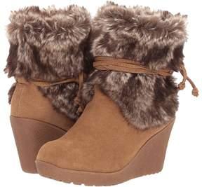 BearPaw Penelope Women's Shoes