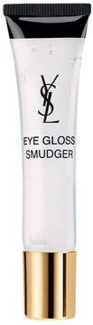 Eye Gloss Smudger
