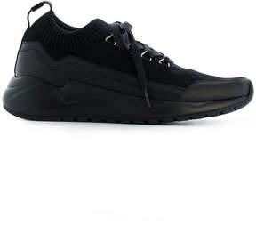 Buscemi Runa sneakers