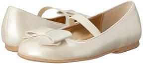 Nina Pegasus-T Girl's Shoes