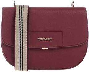Twin-Set Handbags