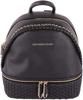 Trussardi Mimosa Backpack