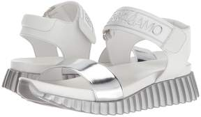 Salvatore Ferragamo Sabaudia Women's Sandals