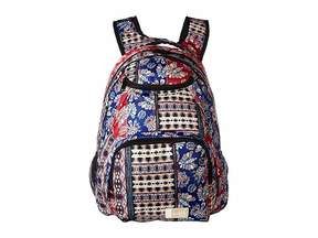 Roxy Shadow Swell Backpack