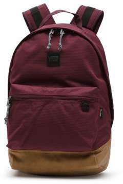 Vans The Guide Backpack