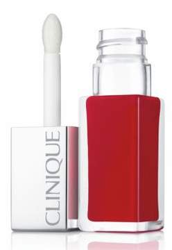 Clinique Pop Lacquer Lip Colour + Primer/0.20 oz.