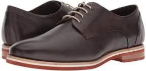 Bacco Bucci Virgilio Men's Shoes